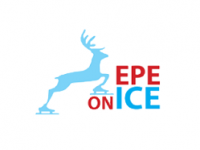 Epe on Ice